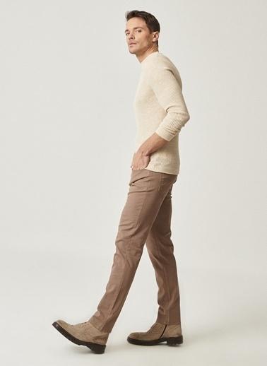 AC&Co / Altınyıldız Classics Pantolon Camel